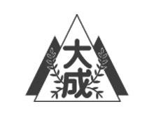 【グローバルフューチャーコース】個別留学説明会